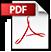 Скачать инструкцию по настройке (PDF)